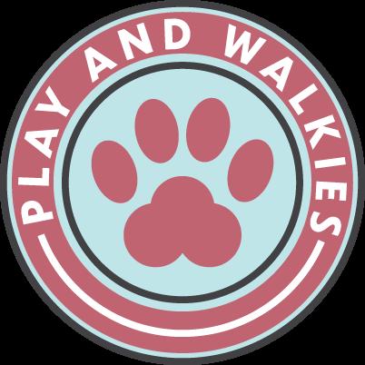 Play And Walkies